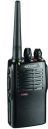 Walkie Talkie For Hire