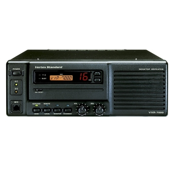What Is A Radio Repeater?
